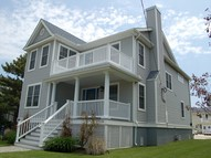 2105 Bay Avenue Ocean City NJ, 08226