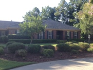1580 Bellewood Drive Greenville MS, 38701