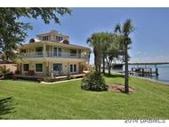 151 Bounty Ln Ponce Inlet FL, 32127