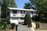 7867 Bastille Place Severn MD, 21144