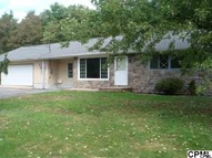 49 Station Road Newville PA, 17241