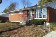 8428 Avery Road Baltimore MD, 21237