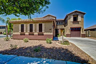 14598 W Laurel Lane Surprise AZ, 85379