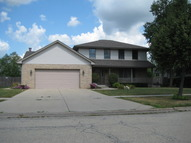 2885 Shannon Lane New Lenox IL, 60451