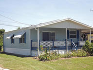 228 Alabama St Crescent City FL, 32112