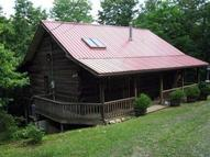930 Old Furnace Rd Tellico Plains TN, 37385
