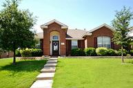 615 Azalea Drive Glenn Heights TX, 75154