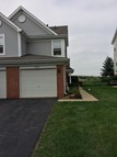 1680 Mansfield Court 1680 Roselle IL, 60172
