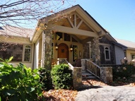 334 Crestwood Forest Drive Boone NC, 28607