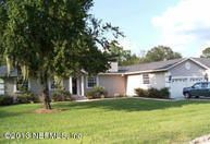 463 South East 71st Starke FL, 32091