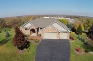 2716 Rolling Oaks Road Spring Grove IL, 60081