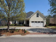 4086 Fieldcrest Drive North Augusta SC, 29841