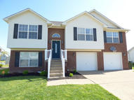 196 Crooked Oak Ct Shepherdsville KY, 40165