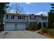 3 Rugby Road Nashua NH, 03063