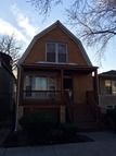 6512 South Laflin Street Chicago IL, 60636