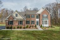 21631 New Hampshire Avenue Brookeville MD, 20833