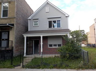 1520 South Avers Avenue Chicago IL, 60623