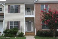 28476 Pinehurst Circle Easton MD, 21601