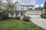 5631 Rockbridge Court Columbia MD, 21045