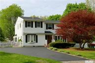 175 Cedrus Ave East Northport NY, 11731