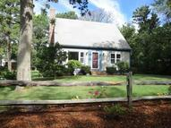 52 Lombardi Heights Rd Dennis MA, 02638