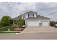 5401 W B St Greeley CO, 80634