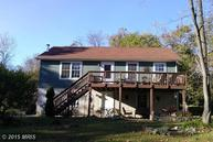 493 Harlow Road Harpers Ferry WV, 25425