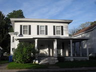 23 North Park St. Clyde NY, 14433