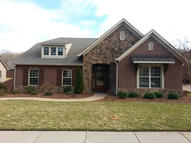 827 Briarstone Lane Knoxville TN, 37934