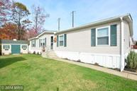 12 Tea Rose Drive Middle River MD, 21220