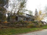 6325 Crane Ct Waterford WI, 53185
