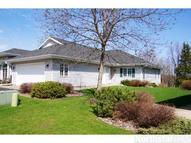 2623 Golf View Drive River Falls WI, 54022