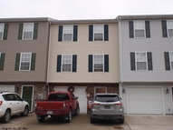 108 Eagle Drive Maidsville WV, 26541