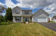 730 Gregory Ct Walworth WI, 53184