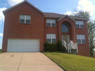2030 Zion Lane La Vergne TN, 37086