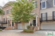 27 Wyndham Court Savannah GA, 31410