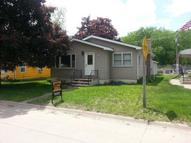 706 North 3rd Guttenberg IA, 52052
