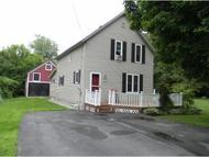 35 Center Street Charlestown NH, 03603