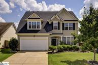 527 W Saddletree Drive Woodruff SC, 29388