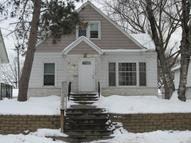 3326 Sheridan Avenue N Minneapolis MN, 55412