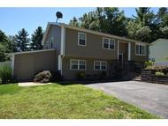 47 Damon Ave Nashua NH, 03064