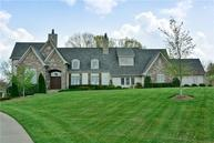 6605 Goshawk Ct Arrington TN, 37014