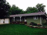 319 South Schmidt Avenue Moundridge KS, 67107