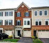 548 Deep Creek View Annapolis MD, 21409
