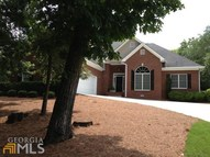 242 Lake Vista Way Athens GA, 30607