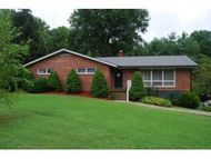 10504 Coeburn Mountain Road Wise VA, 24293