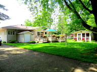 29082 County Road 4 Breezy Point MN, 56472
