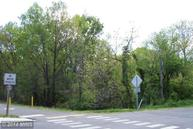 Woodland Drive (Lot) Indian Head MD, 20640