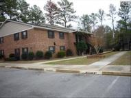 1812 Ashford Lane Bldg 24 Columbia SC, 29210