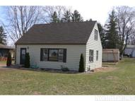 516 Division Street E Maple Lake MN, 55358